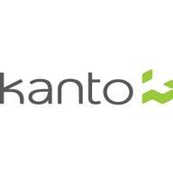Kanto coupons