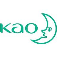 KAO coupons
