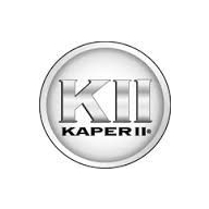 Kaper II coupons