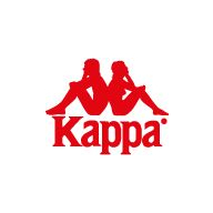 Kappa coupons