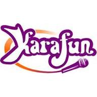 KaraFun Karaoke coupons