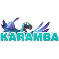 Karamba coupons