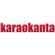 Karaokanta coupons