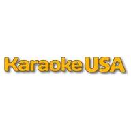 Karaoke USA coupons