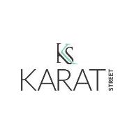 Karat Street coupons