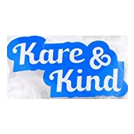 Kare & Kind coupons