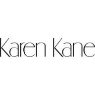 Karen Kane coupons
