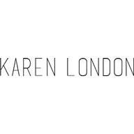 Karen London coupons