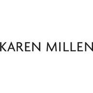 Karen Millen coupons