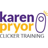 Karen Pryor Clicker Training coupons