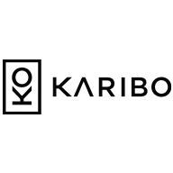 KARIBO coupons