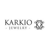 Karkio coupons