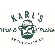 Karl's Bait and Tackle coupons