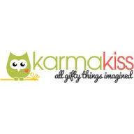 Karma Kiss coupons