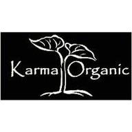 Karma Organic Spa coupons