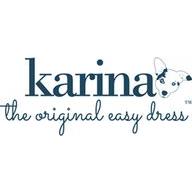 Karnia Dresses coupons
