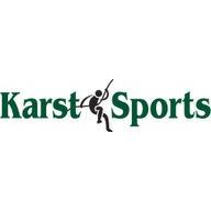 Karst Sports coupons