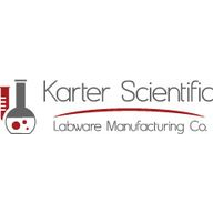 Karter Scientific coupons