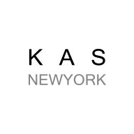 KAS New York coupons