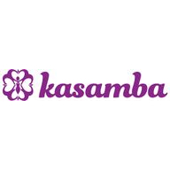 Kasamba coupons