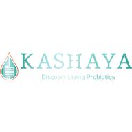 Kashaya Probiotics coupons