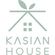 Kasian House coupons