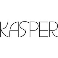 Kasper coupons