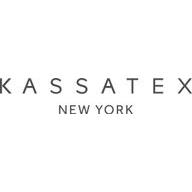 Kassatex coupons