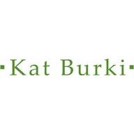 Kat Burki coupons
