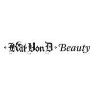 Kat Von D  coupons