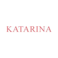 Katarina  coupons