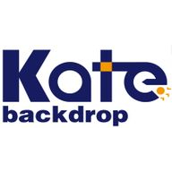 KATE BACKDROP coupons