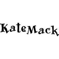 Kate Mack coupons