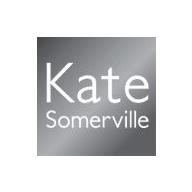 Kate Somerville UK coupons