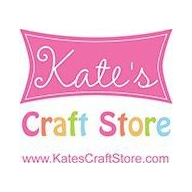 Kate's Craft Store coupons