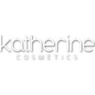 Katherine Cosmetics coupons