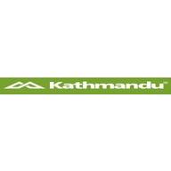 Kathmandu coupons