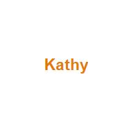 Kathy coupons