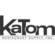 KaTom Restaurant Supply coupons