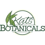 Kats Botanicals coupons