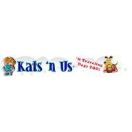 Kats' N Us coupons