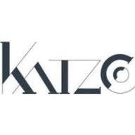 Katzco coupons