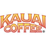 Kauai coupons