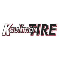 Kauffman Tire coupons