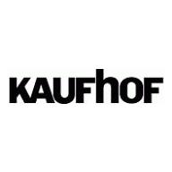 Kaufhof coupons