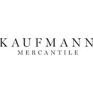 Kaufmann Mercatile coupons