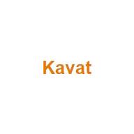 Kavat coupons