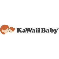 KaWaii Baby coupons