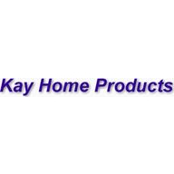 Kay Home Products coupons