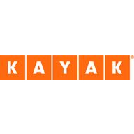 KAYAK coupons